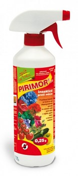 Pirimor 50 WG