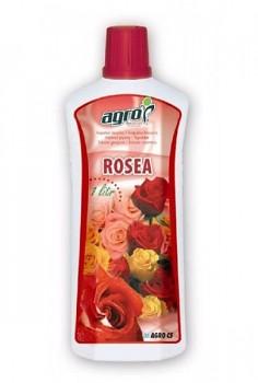 Agro - Rosea