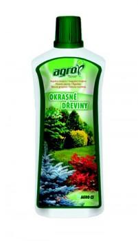 Agro - Okrasné dřeviny