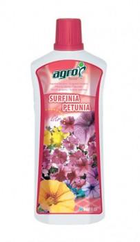 Agro - Surfinia, petunia