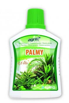 Agro - Palmy