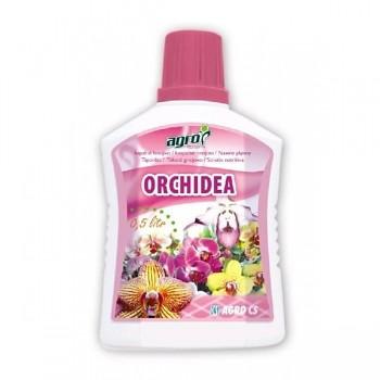 Agro - Orchidea
