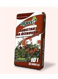 Agro - Řízkovací substrát 10l